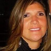 Cheryl Mittel